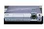 SHARP 夏普XG-HB420XA投影机