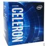英特尔(Intel)赛扬双核G3930 盒装CPU处理器