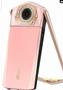 卡西欧数码相机EX-TR750真爱粉