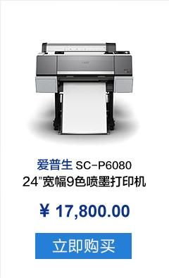 p6080.jpg
