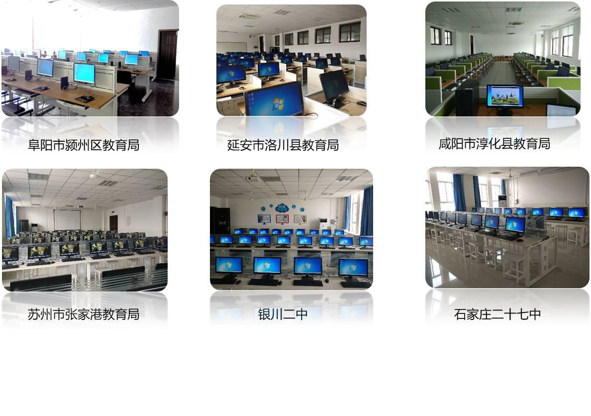 图片40.jpg