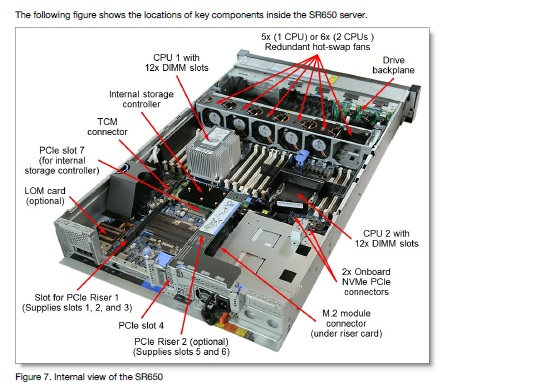 SR650-2.jpg