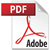 PDF_LOGO_s.jpg