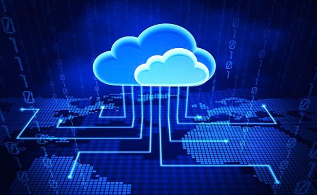 云服务器2.jpg