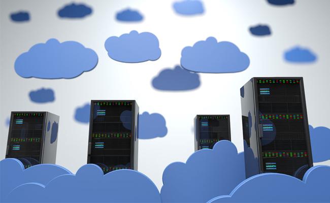 云服务器3.jpg
