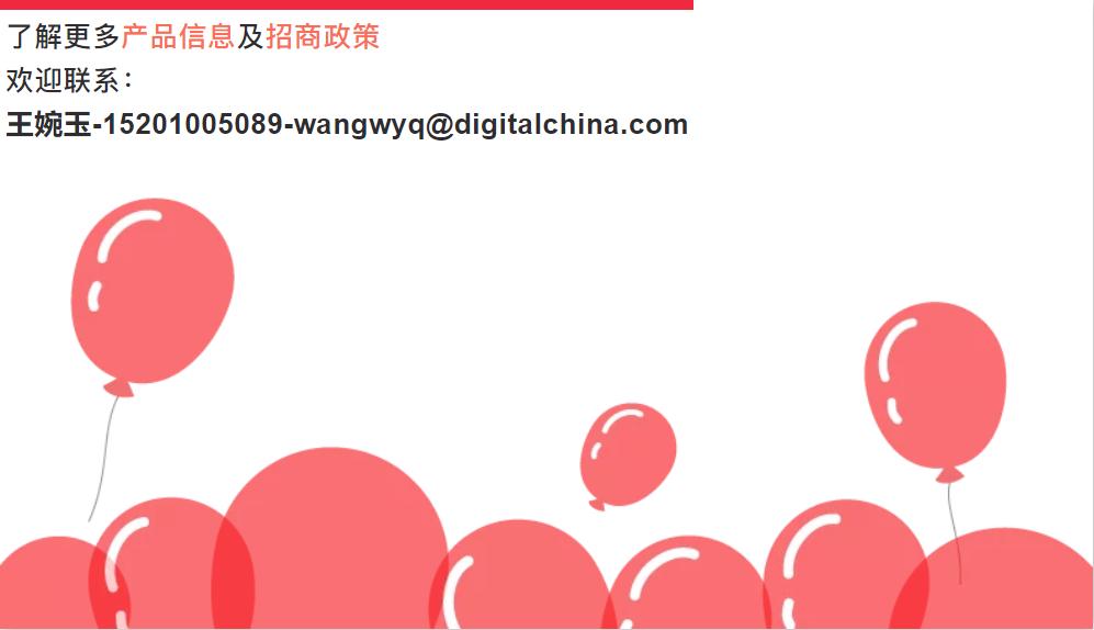 1623737855(1).jpg